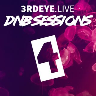 DNB Sessions: 4