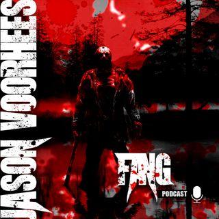 S16: Jason Voorhees