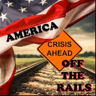 AoTR 01/16/18 A Traiator Running For Office, the Truth About DACA and Why The Dems Really Don't Care