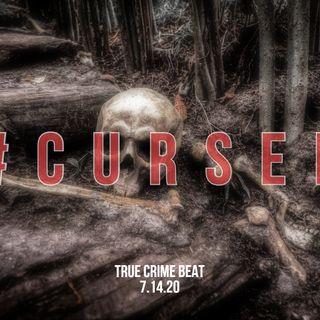#Cursed