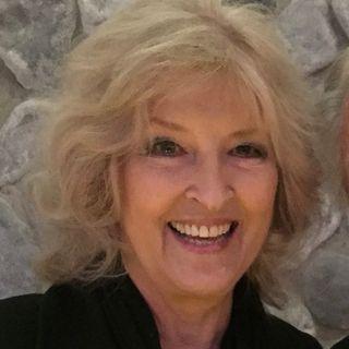 Susan Jacks of The Poppy Family PART 2