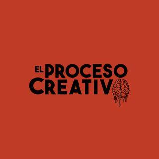 Creatividad, Adaptación y Oportunidades | Ep. 20