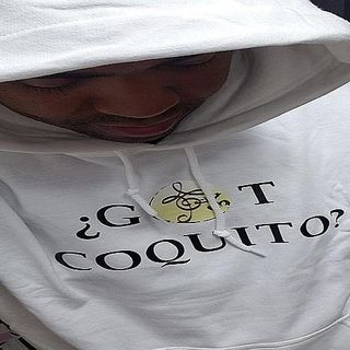 Endie Fiya: LIVE with Entrepreneur & Founder of Cocovida Coquito ~ Shawn Wilson