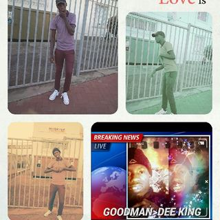 Dee 👑Stoux Blaq 🎹🎧