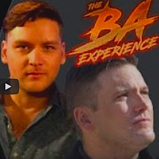 DEBATE Jay Dyer vs. Richard Spencer - Baked Alaska Experience - Theology