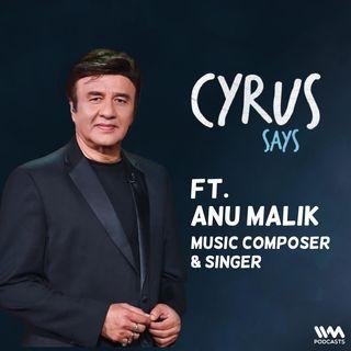 feat. Anu Malik