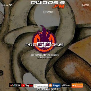 proGDosis 240 - 10jul2021 - Dogma