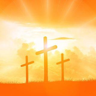 -{05/02/21)-@ 11:30 PM-Sunday Late-Night Service-Bible Study Praise & Worship Podcast W/You-Tube+~