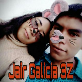 Episodio 1 - Jair Galicia 3Z