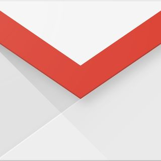 How to Check Gmail Issue Status?
