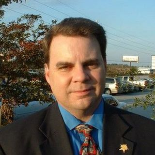 How to Keep Communities Safe with Michael A Letts of In-VestUSA