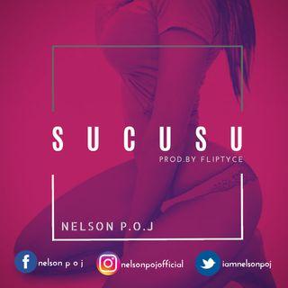 Nelson p.o.j Sucusu
