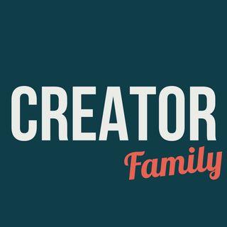 Creator Family #1 : Faut-il acheter les iPhone 8, 8 Plus et X