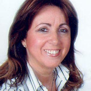 On. Franca Biondelli | Dare forza alle politiche sulla disabilità | 3 Ottobre '16