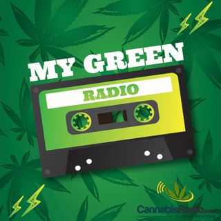 My Green Radio