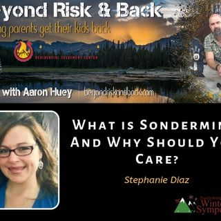 What is Sondermind And Why Should You Care?