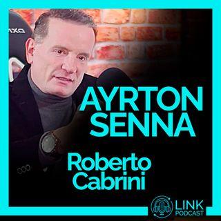 GRANDE AMIGO E QUE ALAVANCOU MINHA CARREIRA - LINK PODCAST #C4G6