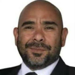 Entrevista a Héctor Barradas