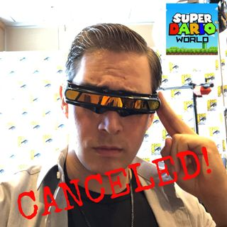 Comic-Con 2020 Is CANCELED!