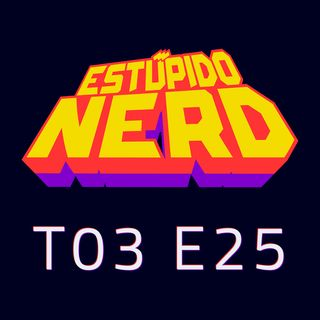 T3E25- Doctor Who S11: Una serie sobre Hawkeye