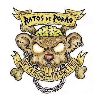 BEST OF ROCK BR voz do Brasil podcast #0412A #RatosDePorao #stayhome #wearamask #washyourhands #Loki #f9 #xbox #redguardian