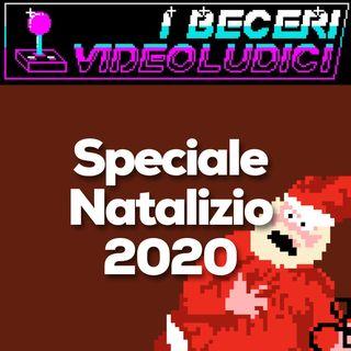Puntata Natalizia 2020