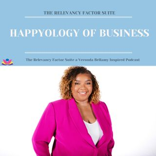 Happyology in Business