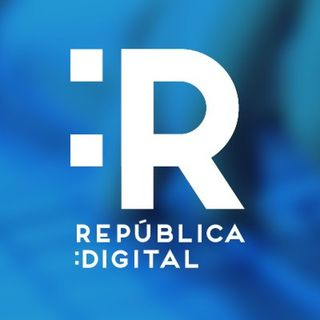 Importancia Del Proyecto República Digital