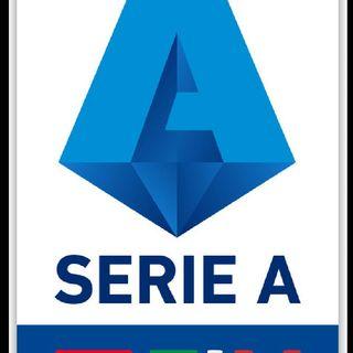 2°episodio Ripresa Del Campionato Italiano