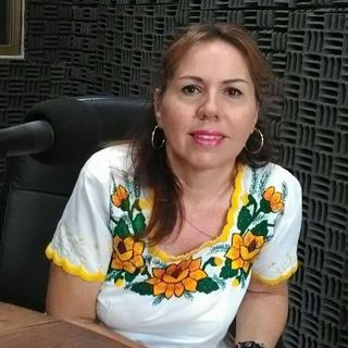 Investigan como feminicidio asesinato de Raquel Padilla Ramos