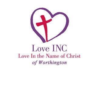 Love INC Worthington Weekly Updates