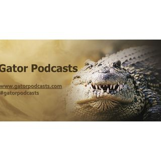 Gator Podcasts