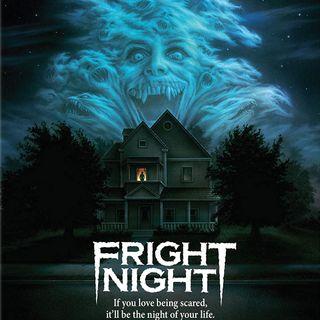 271: Fright Night