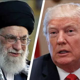 Episode 686| Est. 1953: America's Long Road to an Unnecessary War With Iran