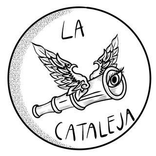 La Cataleja