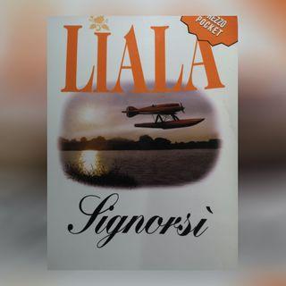 Signorsì di Liala (Ep. 5)