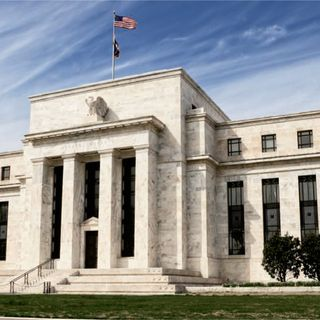 FED's Dual Mandate Under Review