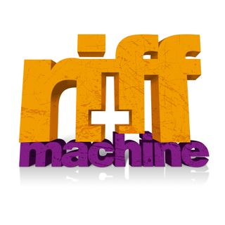 Ciné Machine 04 - Les Aventures de Jack Burton dans les Griffes du Mandarin