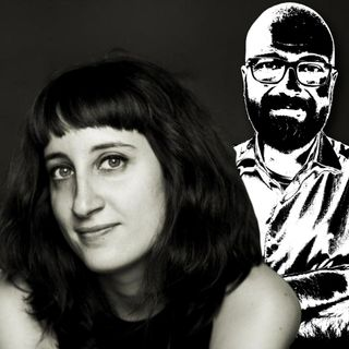 Grandi editori e podcasting | con Giulia Perona di Vanity Fair