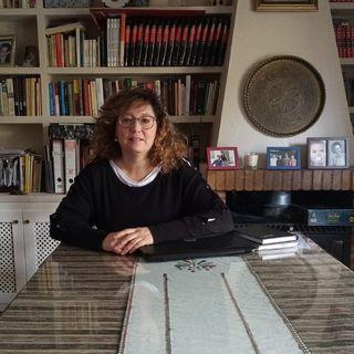 Sábado, 28 de marzo de 2020 Myriam Grajales