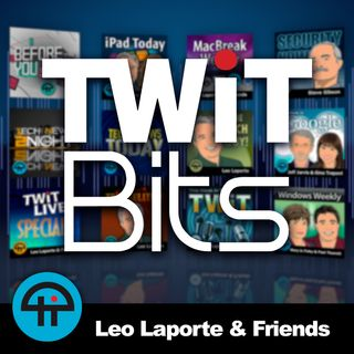 Google Project Zero's iOS Jailbreaking Tool | TWiT Bits