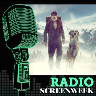 Il richiamo della foresta, Bad Boys for Life e gli altri film della settimana [Radio ScreenWeek #36]