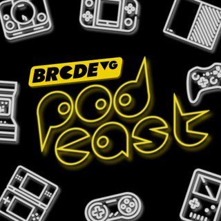 BRCDEvg Podcast