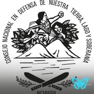 Medardo Mairena and the Nicaraguan Peasant Movement, Ep. 29