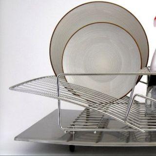 Zojila - Minimalist Kitchen Design Studio.