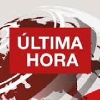 #DORIAN Y #FERNANDO / ULTIMA NOTICIA