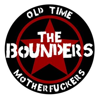 The Bounders -