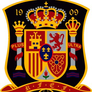 SPAGNA - Analisi sulla nazionale di calcio