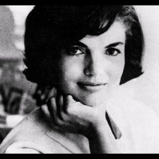 Jackie Storia di una first lady 02