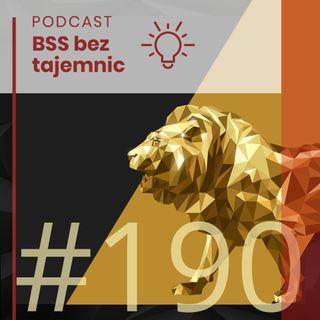 #190 SSC Lions